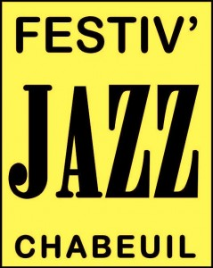 New festiv'jazz négatif_Page_1 détouré jaune