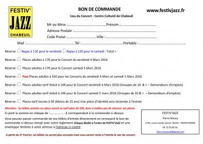 02 LE BON DE COMMANDE MARS 2016 a  Avec logo_Page_2