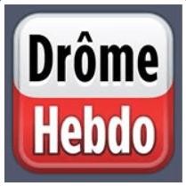 https://www.festivjazz.fr/wp-content/uploads/2015/07/Drome-Hebdo.png