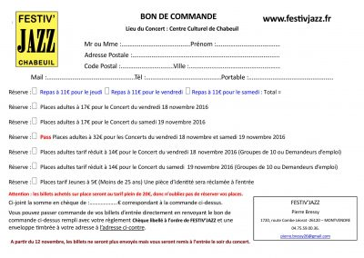 LE SUPER  BON BON TRES BON DE COMMANDE Novembre 2016 modifiable _Page_2