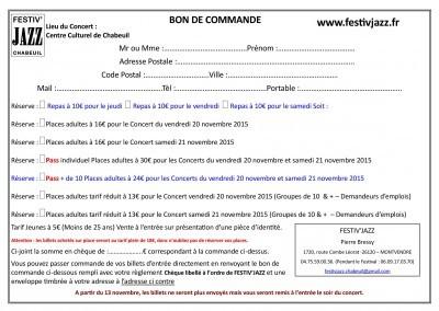 BON DE COMMANDE 11_2015_Page_1