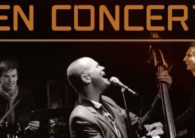MalcolmPotter-EnConcert