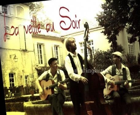 la-vielle-au-soir-456x377